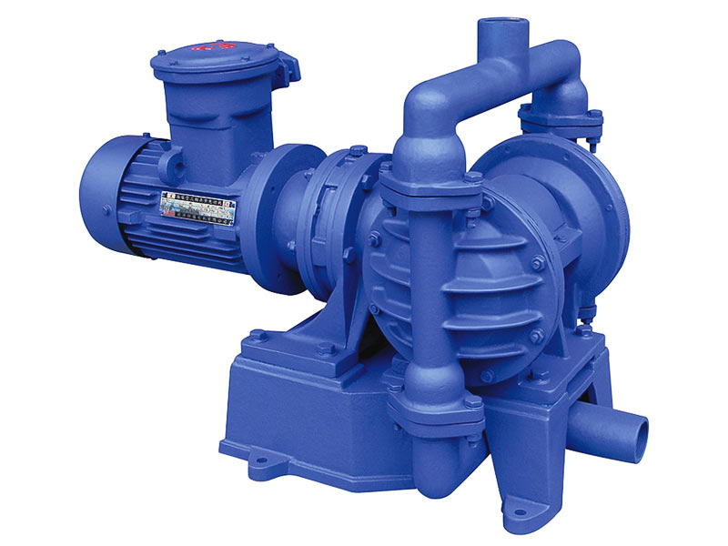 Dby electric diaphragm pump chemical pump diesel fire pump for dby electric diaphragm pump ccuart Image collections